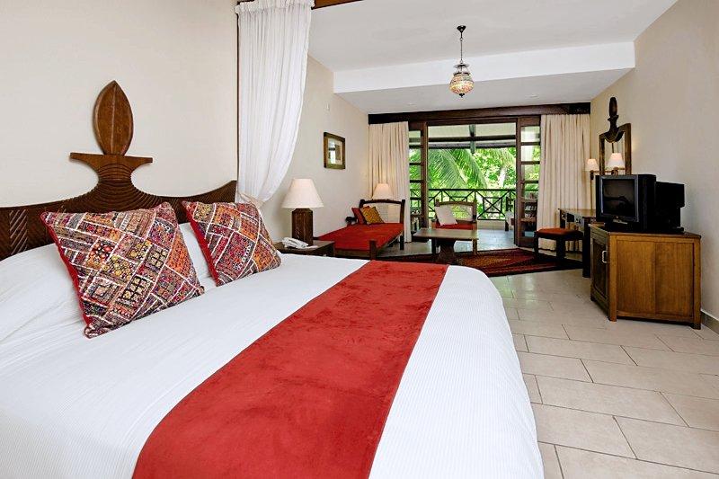 Bamburi Beach (Mombasa) ab 1154 € 4