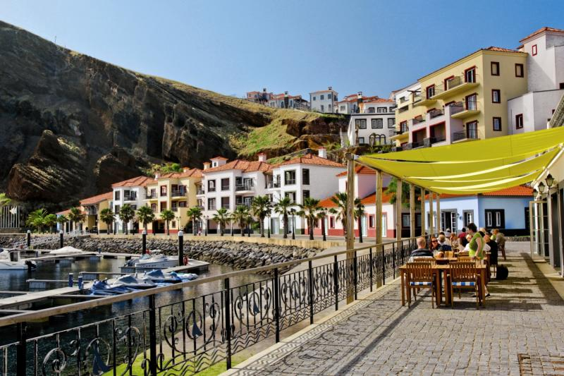 Canical (Insel Madeira) ab 488 € 6