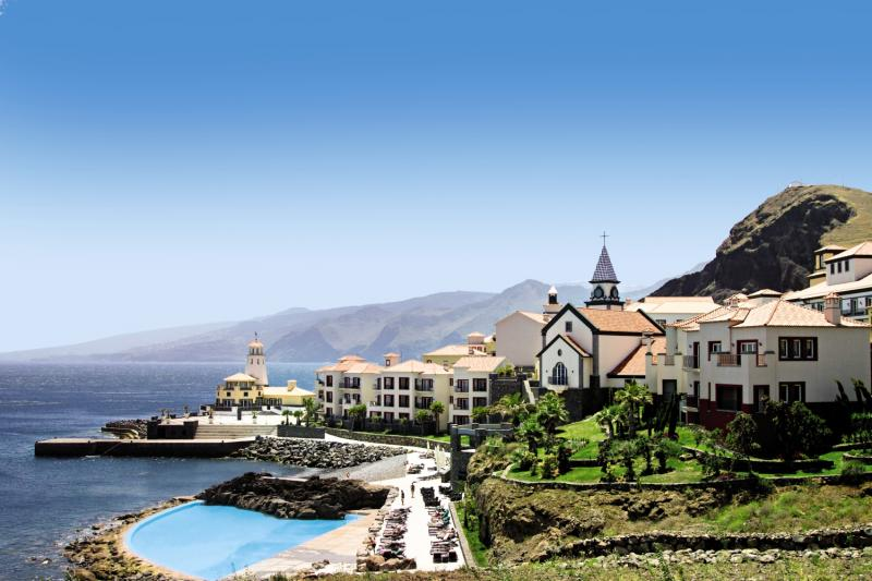 Canical (Insel Madeira) ab 488 € 5