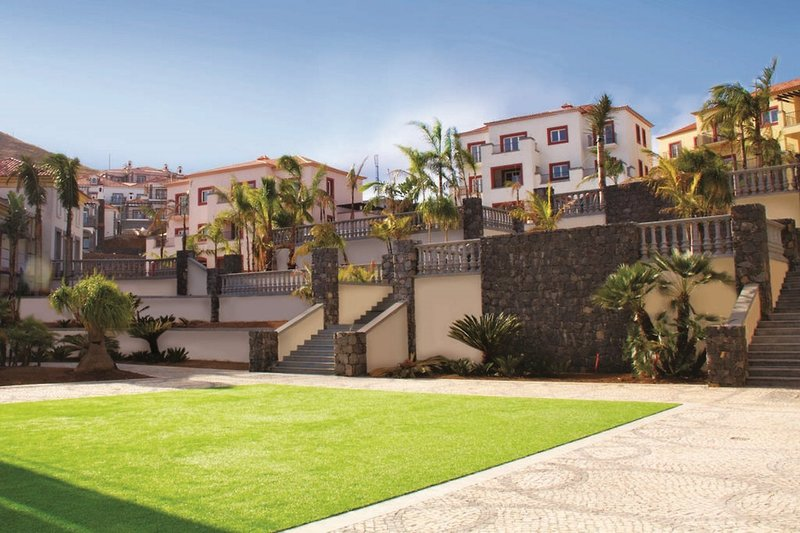 Canical (Insel Madeira) ab 488 € 2