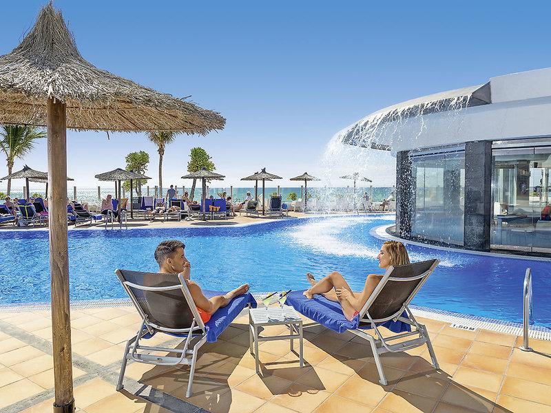 Costa Calma (Playa Barca) ab 448 € 3