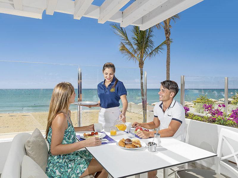 Costa Calma (Playa Barca) ab 448 € 4