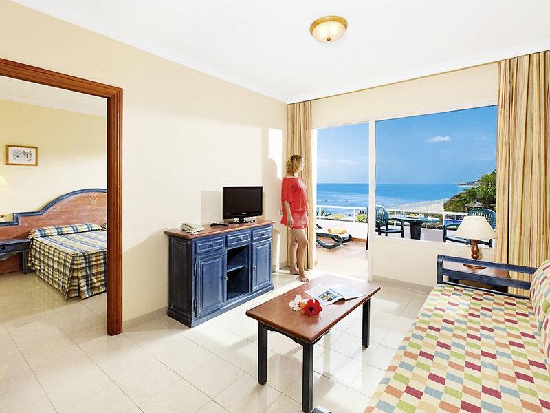 Costa Calma (Playa Barca) ab 448 € 2