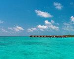 Varu By Atmosphere, Last minute Maldivi