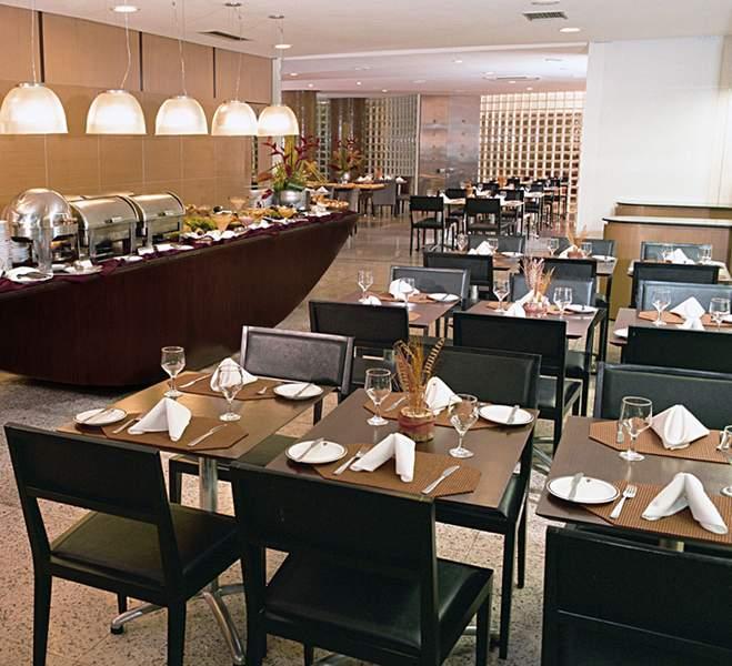 Ponta Mar Restaurant
