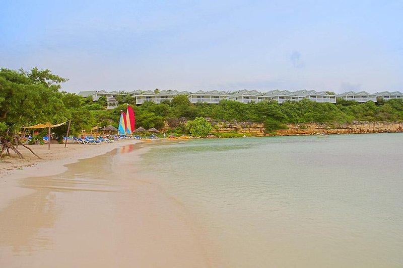 Verandah Resort & Spa Strand