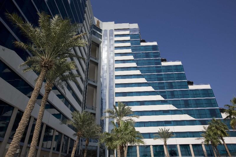 Elite Resort & Spa Außenaufnahme