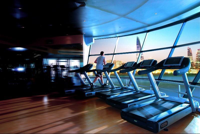 Elite Resort & Spa Sport und Freizeit