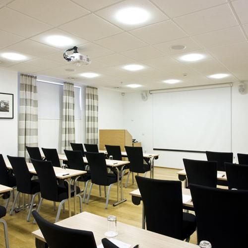 Reykjavik Centrum Konferenzraum