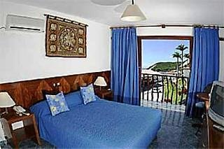 D Beach Natal Wohnbeispiel