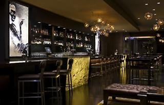 Palomar Chicago - A Kimpton Hotel Bar