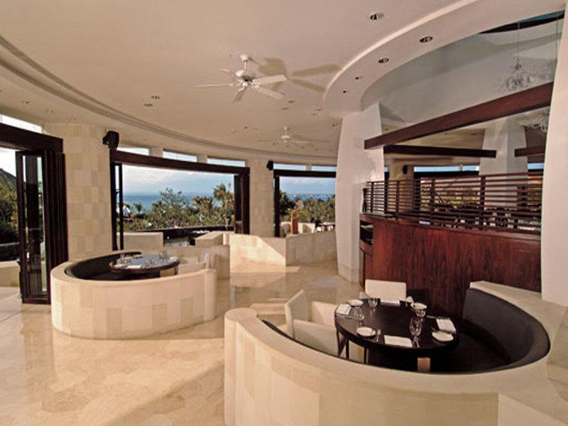 Ayana Resort & Spa - Rooms & Villas Außenaufnahme