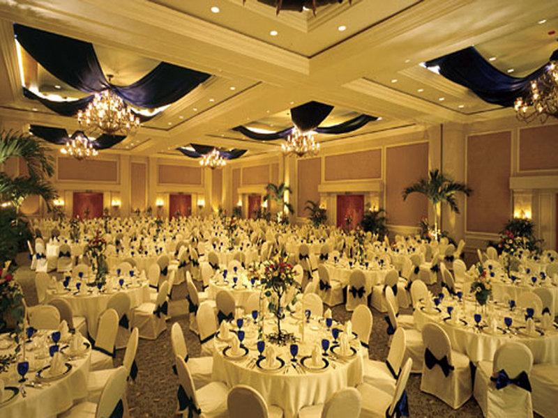 Ayana Resort & Spa - Rooms & Villas Restaurant