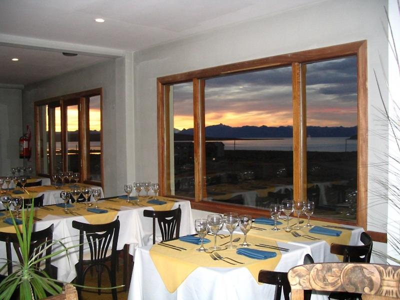 Hosteria Meulen Restaurant