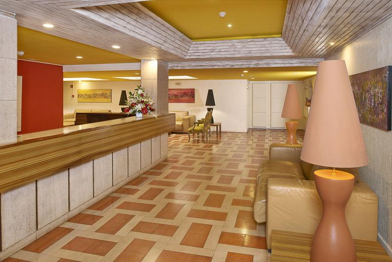 Cheerfulway Acqua Maris Balaia Bar