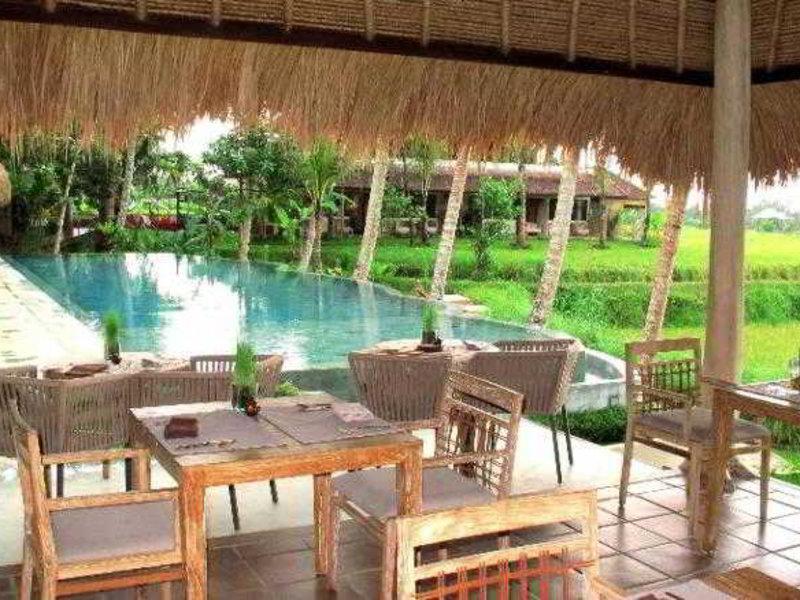 Mathis Retreat Restaurant