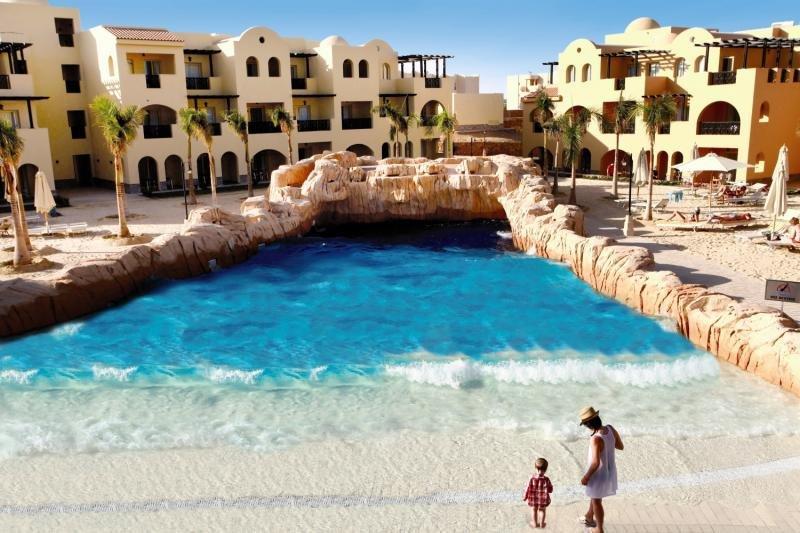 Stella di Mare Gardens ResortPool