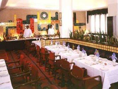 West End Hotel - A Heritage Boutique Restaurant