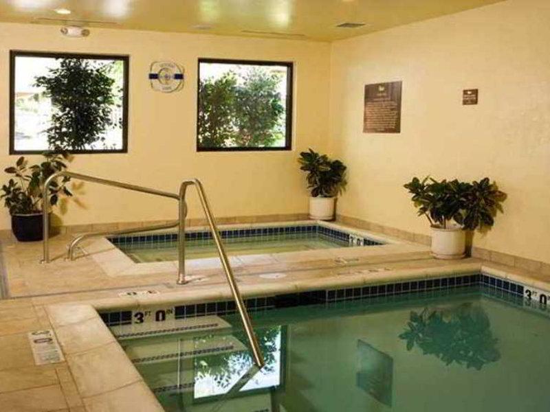 Homewood Suites by Hilton Jackson Wellness