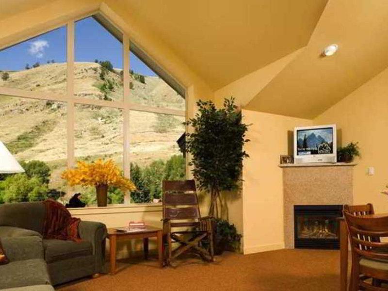 Homewood Suites by Hilton Jackson Terrasse