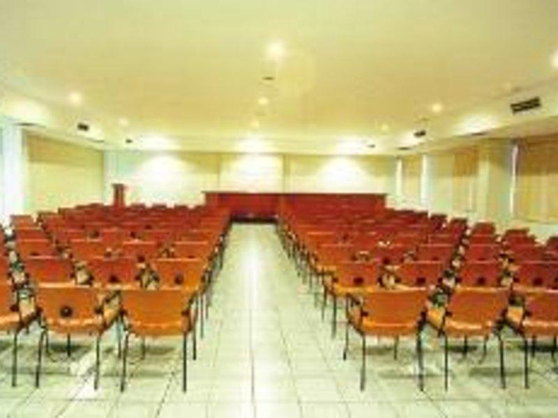 Lider Palace Konferenzraum