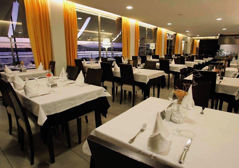 SimbadRestaurant