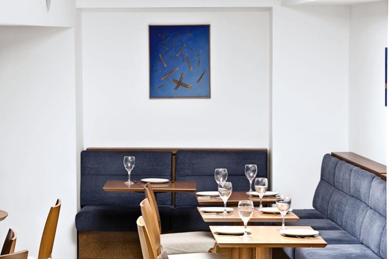 ArionRestaurant