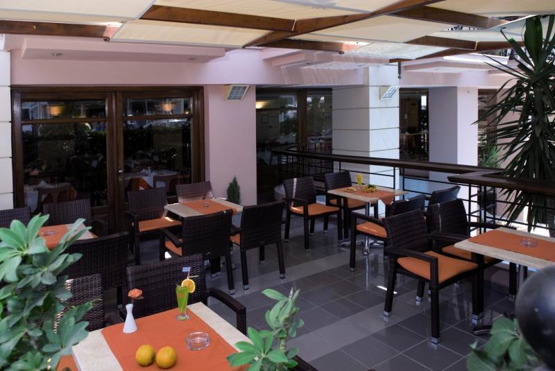 BrascosRestaurant
