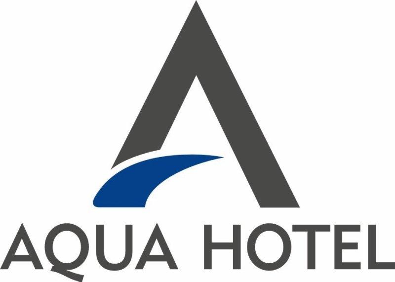 Aqua PromenadeLogo