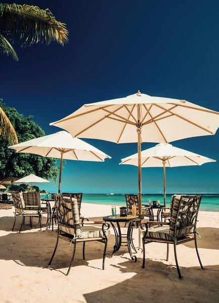 Maritim Resort & Spa MauritiusBar