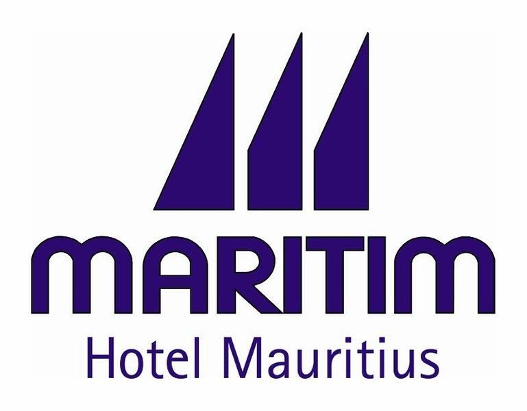 Maritim Resort & Spa MauritiusLogo