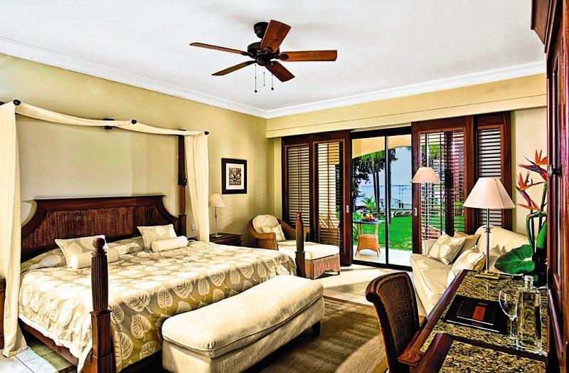 Maritim Resort & Spa MauritiusWohnbeispiel