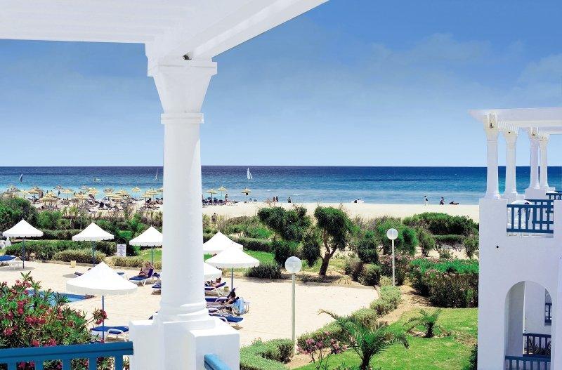Vincci Helios BeachGarten
