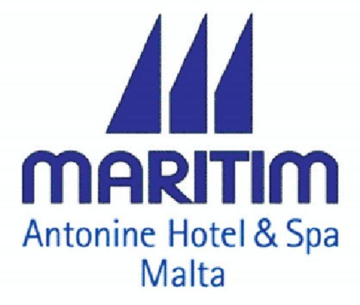 Maritim Antonine & SpaModellaufnahme