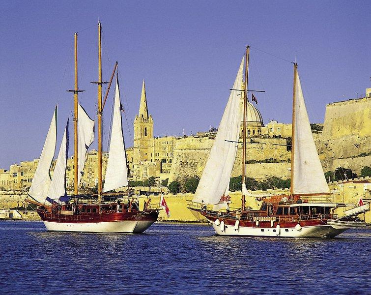 The WaterfrontStadtansicht