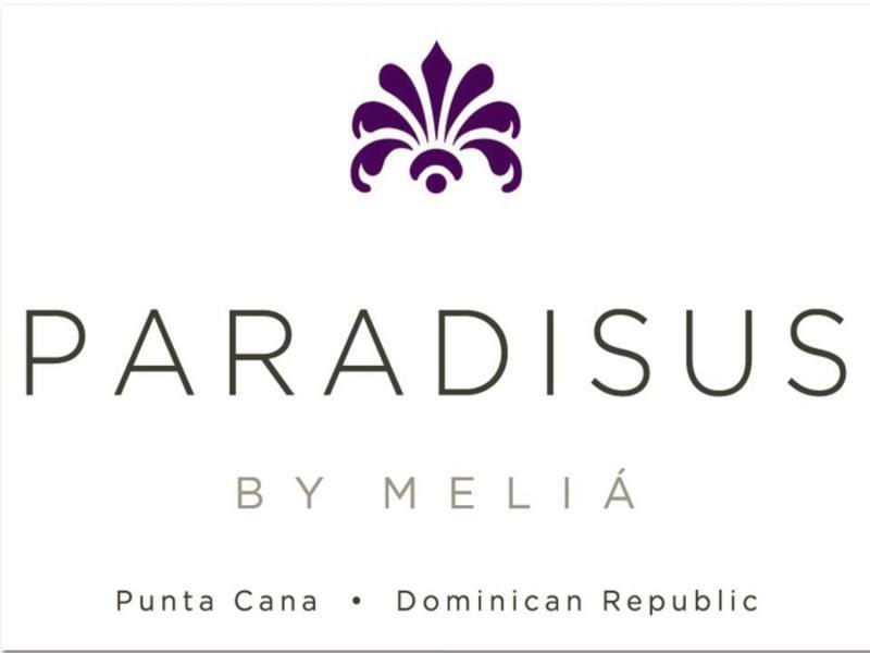Paradisus Punta CanaLogo