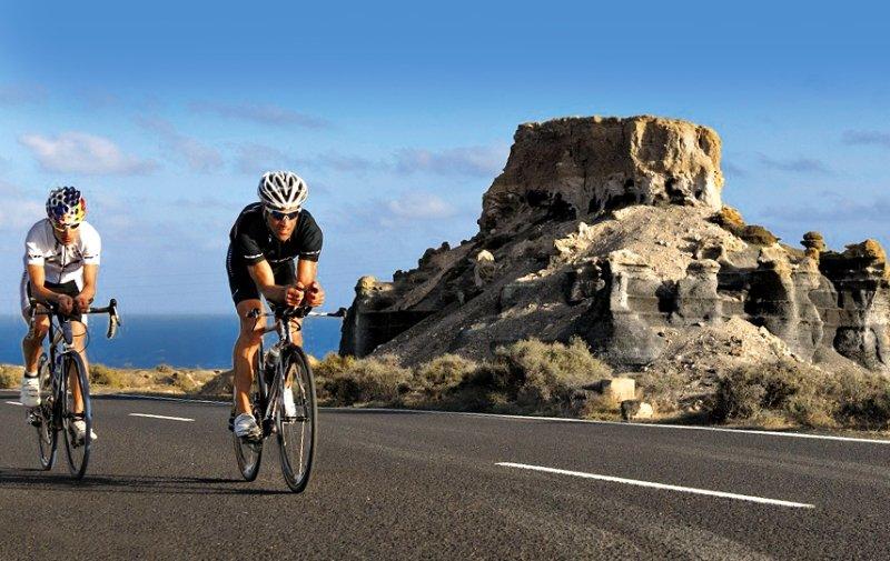 Costa Calero Talaso & SpaSport und Freizeit