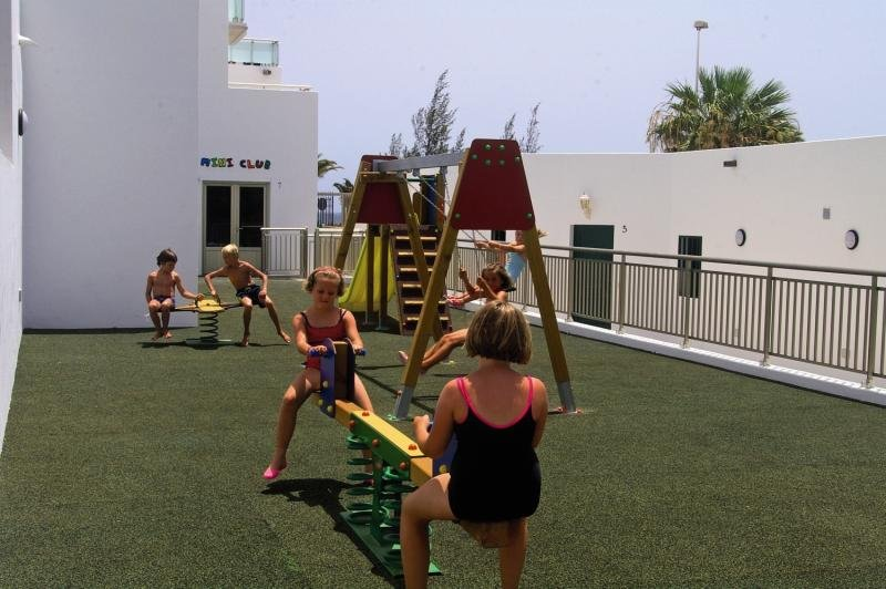 Lanzarote VillageSport und Freizeit