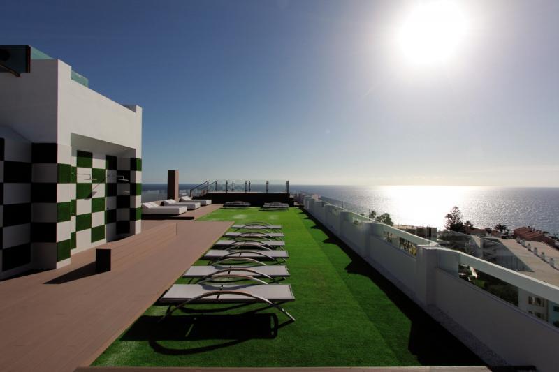 Hotel CaserioSport und Freizeit