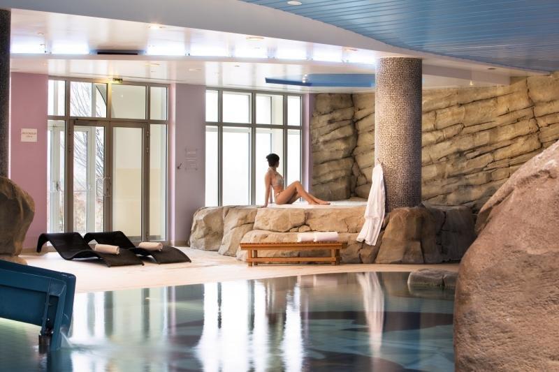 Vienna House Dream CastleWellness