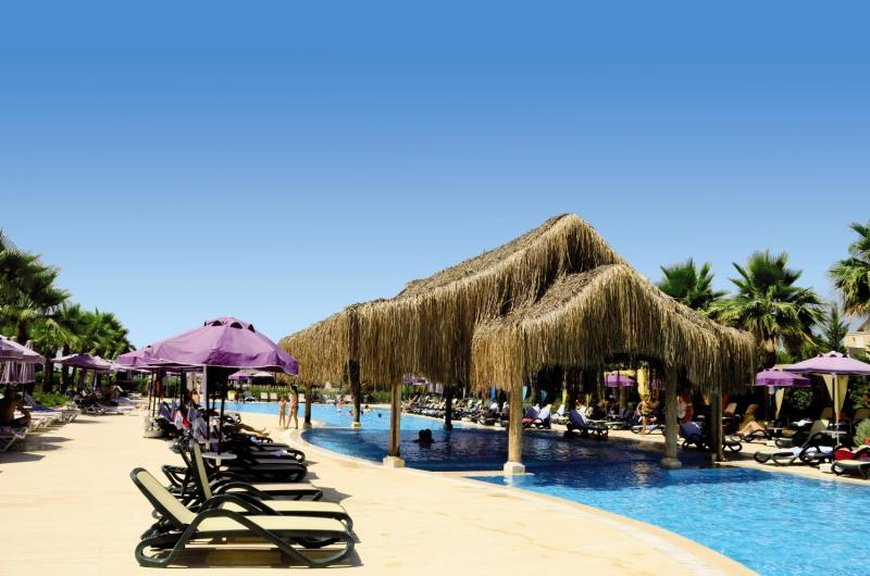 Siam Elegance Hotels & SpaStrand