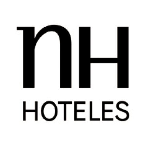 NH Collection Wien Zentrum  Logo