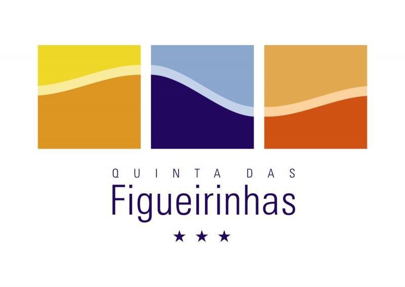 Quinta Das Figueirinhas Logo
