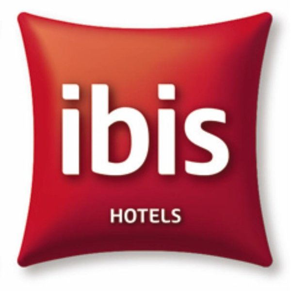 ibis Styles Cannes Le Cannet Logo