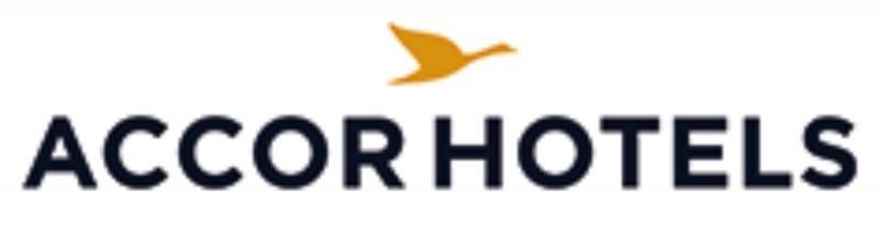 ibis Bangkok Sathorn Logo