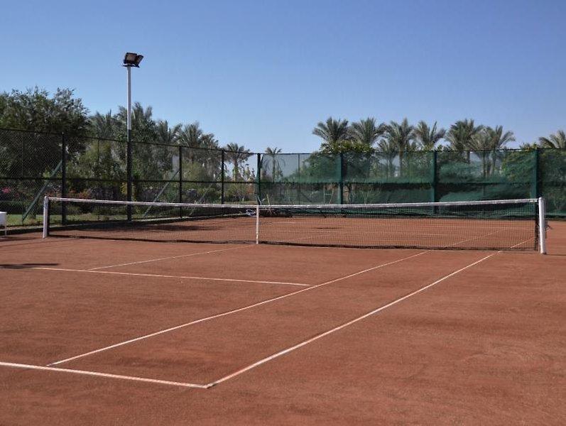 Queen Sharm View Sport und Freizeit