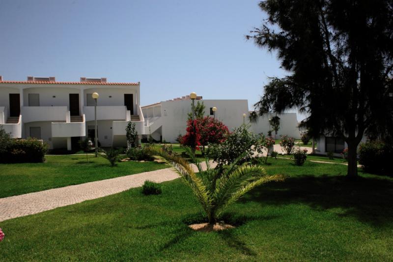 Quinta Das Figueirinhas Außenaufnahme