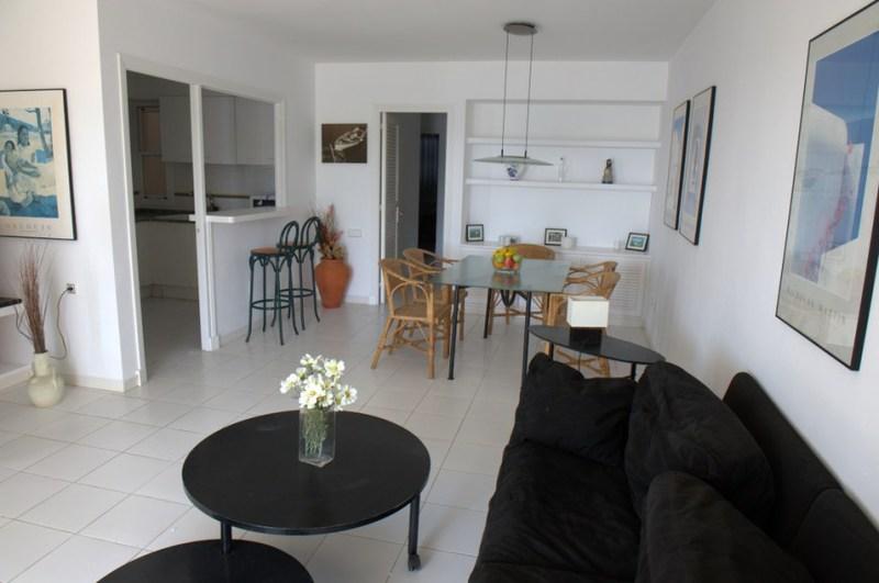 Ca´n Digus Apartments & Vacation Homes Wohnbeispiel
