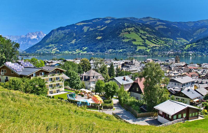 Berner Landschaft