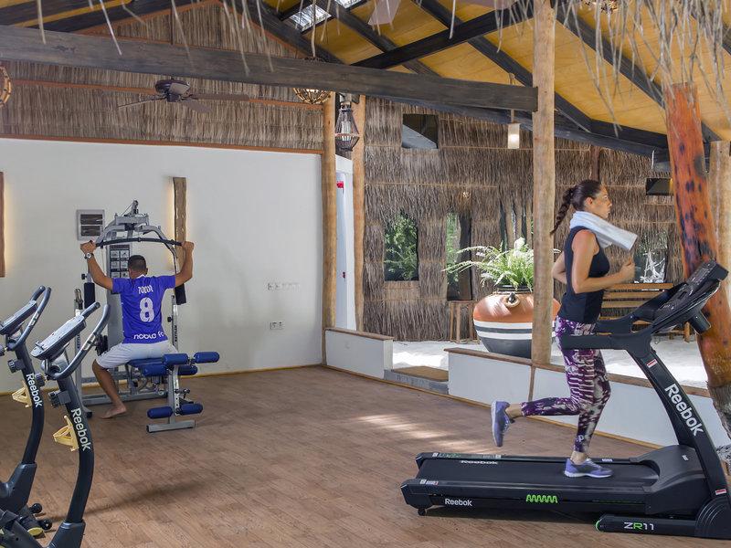 aaaVeee Nature´s Paradise Sport und Freizeit